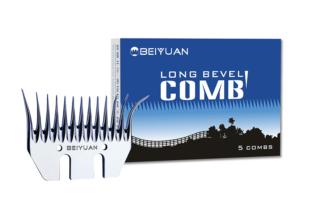 Standard Comb